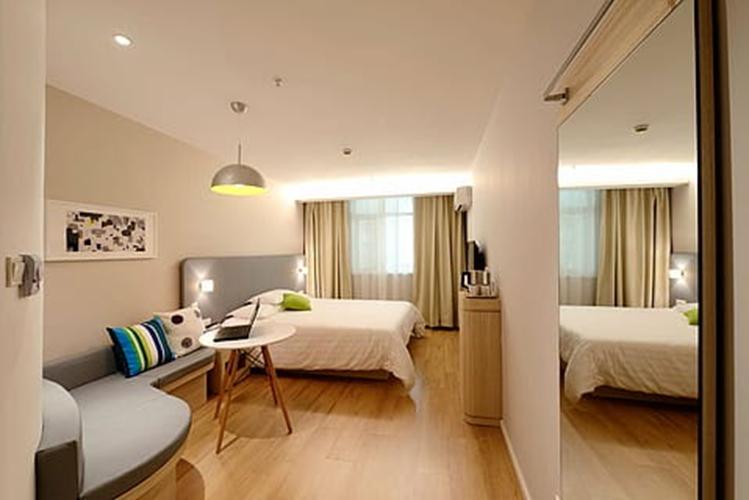Δωρεάν Ηλεκτρονική Απόδειξη 📰 Παροχής Υπηρεσιών για Ενοικιαζόμενα Δωμάτια 🏘 και μικρά Ξενοδοχεία 🏢 σε EXCEL