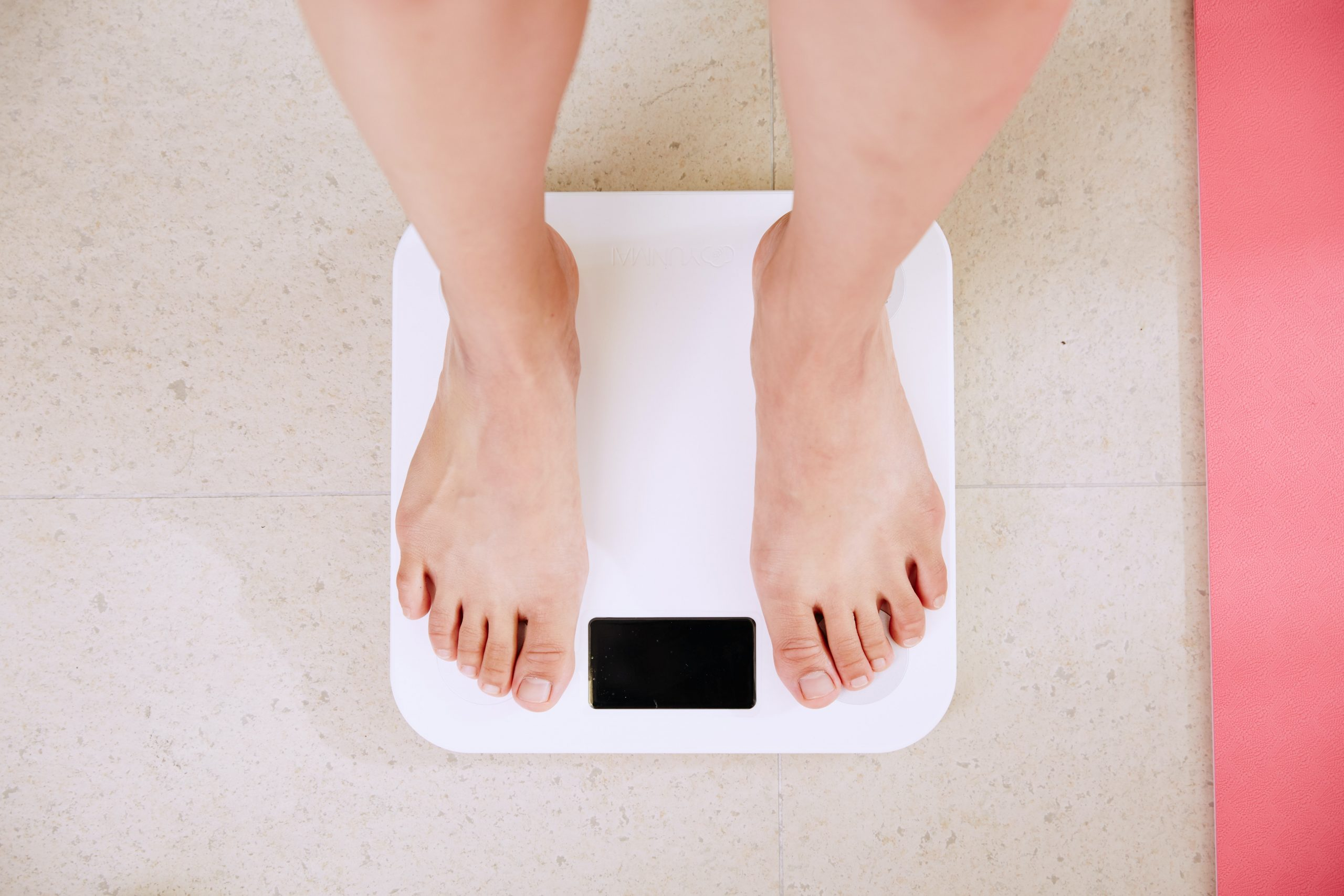 Δωρεάν Ηλεκτρονικό Αρχείο Ανάλυσης 📏 Σωματικού Βάρους ⚖️  σε EXCEL