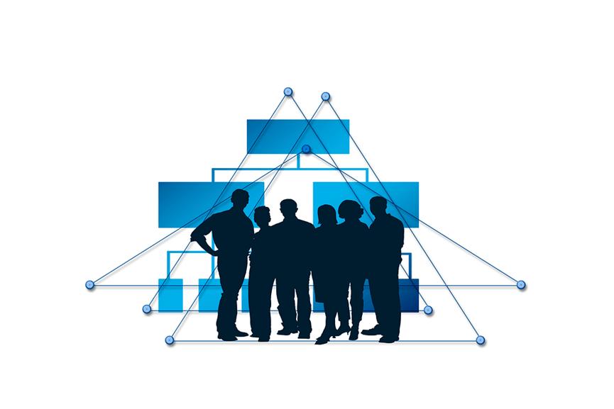 Δωρεάν Ηλεκτρονικό Αρχείο Υποψήφιων Πελατών και Συνεργατών σε EXCEL